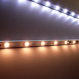 LED Jewelry Linear Light.jpg