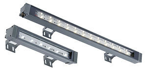 LED Washer Light RMIF52375D.jpg