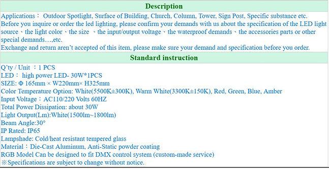 LED Outdoor Spotlight RMCVSA002-1.JPG