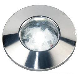 LED Ground Light RMIF52455.jpg