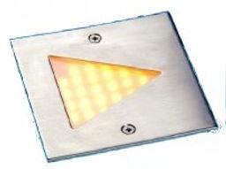 LED Ground Light RMIF52863B.jpg
