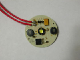 LED Module M001 Series.jpg