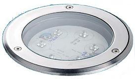 LED Ground Light RMIF52444.jpg