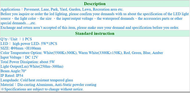LED Ground Light 5W RMCVUG001B-1.JPG