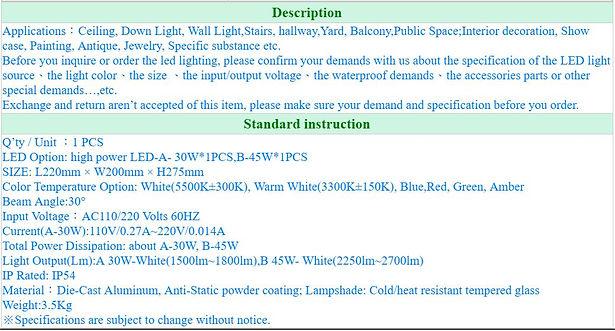 LED Ceiling Light RMCVC005-1.JPG