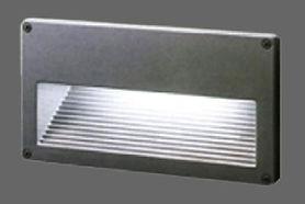LED Recessed Wall Light RMCVRW003.jpg