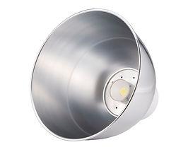 LED High Bay Light RMCVI004.jpg
