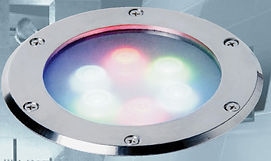 LED Ground Light RMIF52443B.jpg