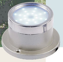 LED Wall Light RMIF52994A.jpg