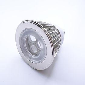 LED GU10-4W(Nichia Inside).jpg
