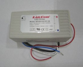 LED Driver 350mA(3~30V).jpg