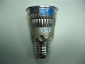 LED E27-5W(Nichia Inside).jpg