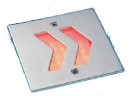 LED Ground Light RMIF52863D.jpg