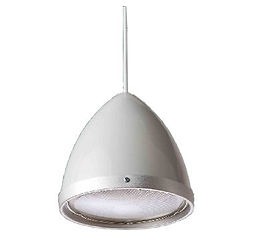 LED Pendant Light RMCVP001.jpg