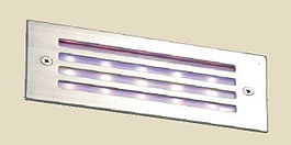 LED Recessed Wall Light RMIF52733D.jpg