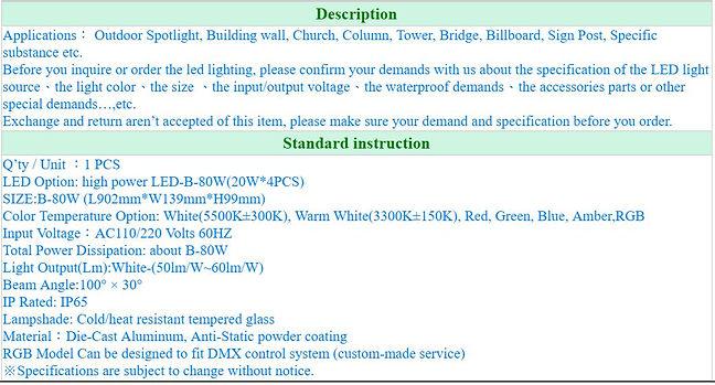 LED Washer Light RMCVW001B-1.JPG