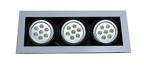 LED 3 AR111 Recessed Light RMVDR-B07.jpg