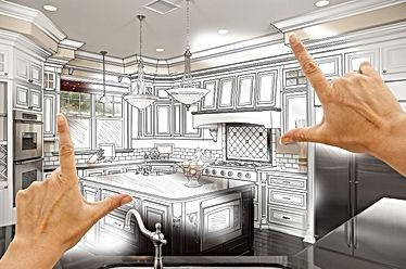 custom home builder - Classic Custom Homes