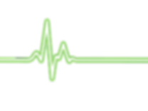heart-rate-1375323_960_720.png