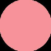 circulo rosado.png