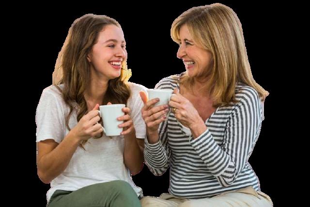 conversacion-madre-hija-shutterstock_371956162-copy-removebg-preview.png