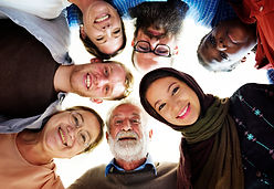 people-different-ages-nationalities-having-fun-together.jpg