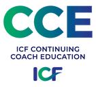 ICF_CCE_Mark_Color.png