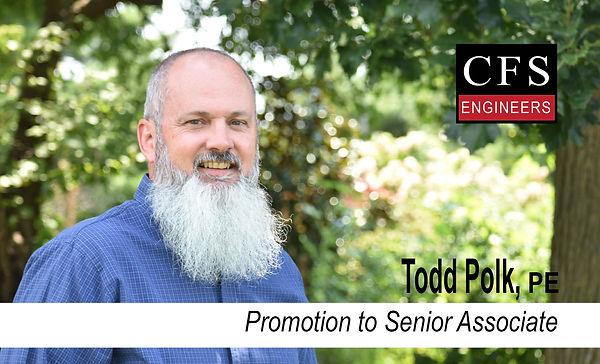 2021 Promotions_Todd.jpg