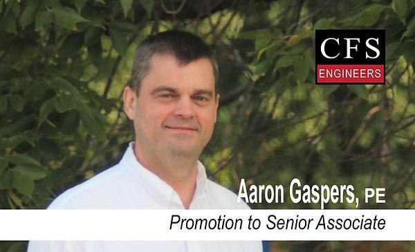 2021 Promotion_Aaron.jpg