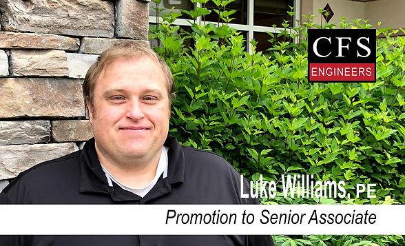 2021 Promotion_Luke.jpg