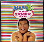 Ang Ganda Ganda Ko - Allan K