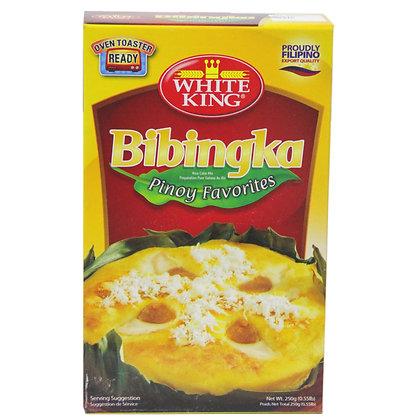 Bibingka Mix White King (400g)