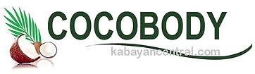 cocobody-banner.jpg