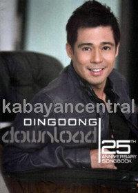 Download - Dingdong Avanzado