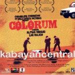 Colorum VCD