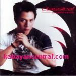 Classica! CD - Angelo Ortiz
