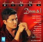 Divas & I - Janno Gibbs