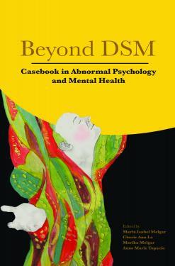 Beyond DSM