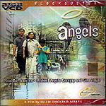 Angels DVD