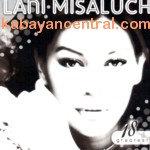 18 Greatest Hits - Lani Misalucha