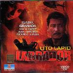 Masikip Na Ang Mundo Mo, Labrador VCD