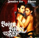 Bosom Bodies Twin Peaks Exposed VCD