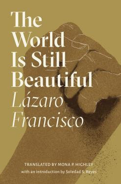 The World Is Still Beautiful Book