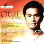 18 Greatest Hits Vol.2 - Ogie Alcasid