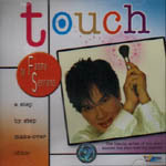 Touch DVD