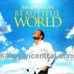 Beautiful World - Jim Bricman