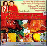 Celebrate Special Occasions DVD