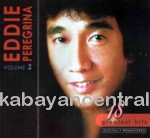 18 Greatest Hits Vol.2 - Eddie Peregrina