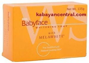 rdl-babyface-soap.jpg