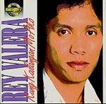 Kung Kailangan Mo Ako CD - Rey Valera